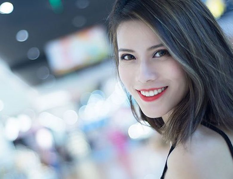 Tips for Dating Asian Girls