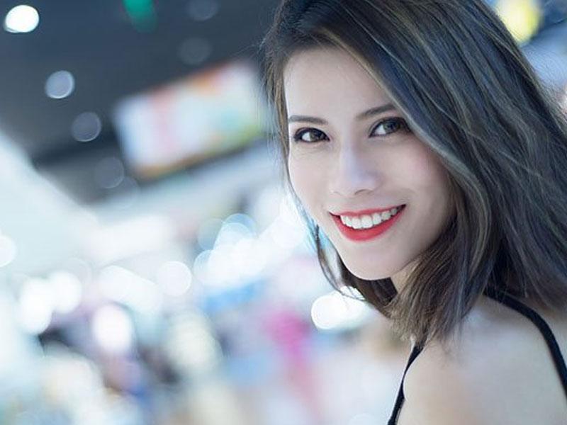 Tips for Dating Asian Girls
