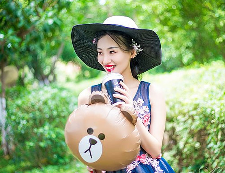 Chinese Dating – Thinking of Moving To China?