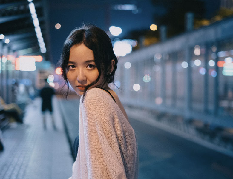 Asian Girls – Questions They are Sick of Hearing