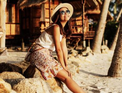 Dating Thai Women – First Date Etiquette