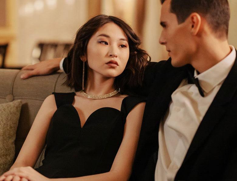 Benefits of Asian Dating – Broaden Your Horizons