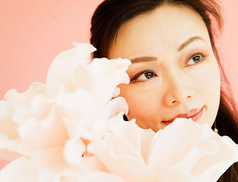 Impress Asian Women – 10 Simple Ways