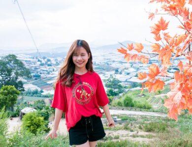 Vietnamese Culture – Win a Vietnamese Girl's Heart